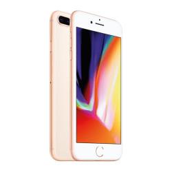 Apple iPhone 8 Plus (256 Go) - Or - Produit Reconditionné