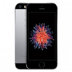 Apple iPhone SE (64 Go) - Gris sidéral - Produit Reconditionné