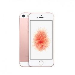 Apple iPhone SE (64 Go) - Or Rose - Produit Reconditionné