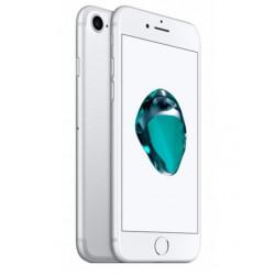 Apple iPhone 7 Plus (32 Go) - Argent - Produit Reconditionné