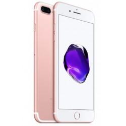 Apple iPhone 7 Plus (32 Go) - Or Rose - Produit Reconditionné