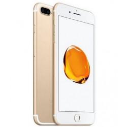 Apple iPhone 7 Plus (32 Go) - Or - Produit Reconditionné
