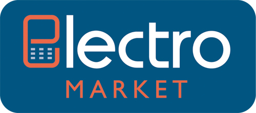 Electromarket Shop